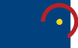 Logo Radionet